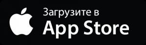 "Приложение ""ГосУслуги"" на iOs"