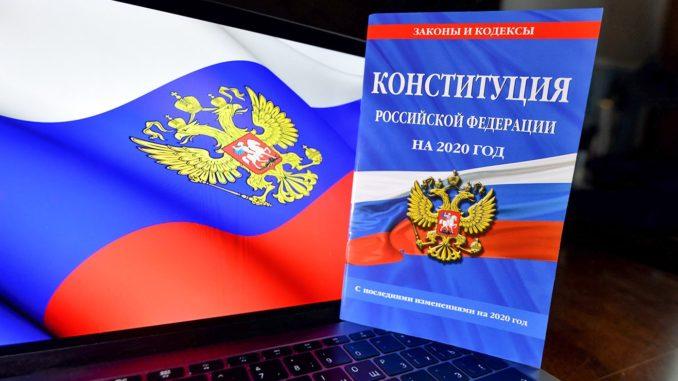 Заявки на участие в электронном голосовании подали более 500 тысяч москвичей