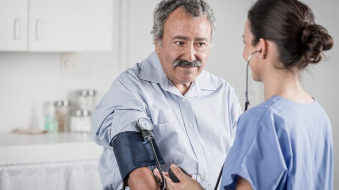 Как с мобильного вызвать на дом врача, скорую или неотложную помощь?
