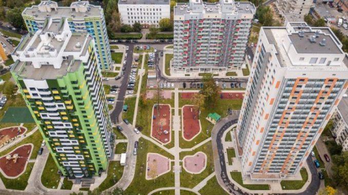 Доплата по программе реновации в Москве за квадратные метры