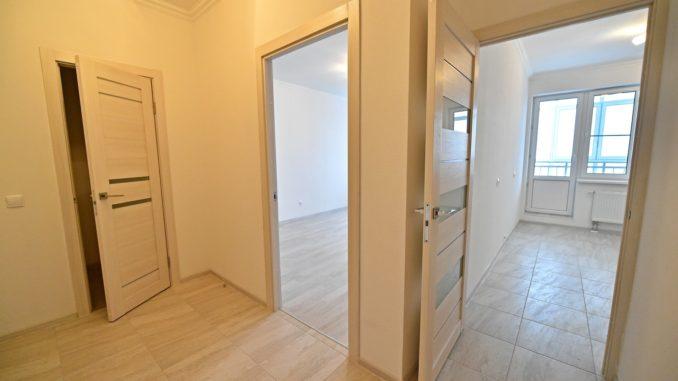 Есть ли смысл покупать квартиру под реновацию в Москве?