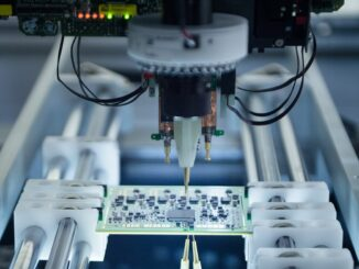 Новый инновационный проект в лице «ЗИЛа» планируется открыть в 2023 году