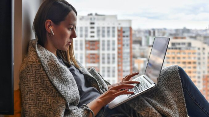 Освоить новую специальность онлайн: «Техноград» подготовил бесплатные курсы
