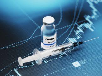 как вакцинироваться ковиваком в москве